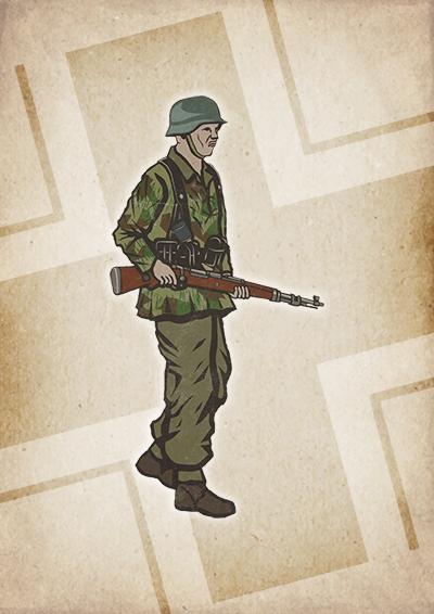 20160323122227-2925346-panzer-grenadier-riffleman