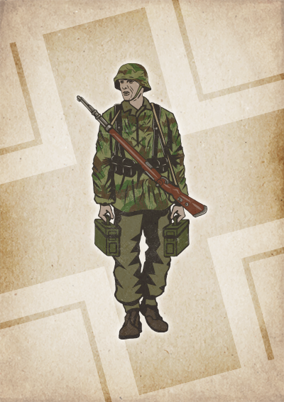 20160323122350-2925351-panzer-grenadier-mg-assistant