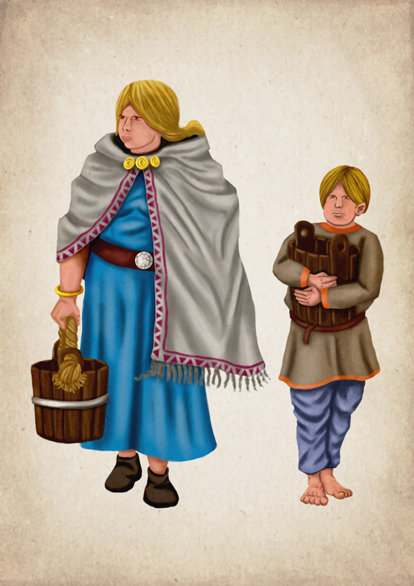 20161125121148-3822991-germanic-tribe-woman-with-youngster-from-3rd-century