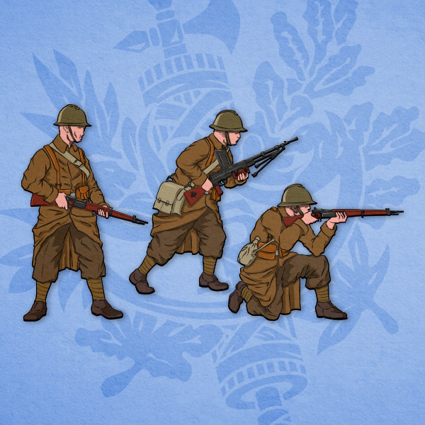 20170214090607-4108863-french-ww2-infantry