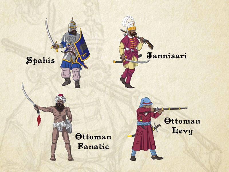 20170509125742-4433247-ottoman-forces
