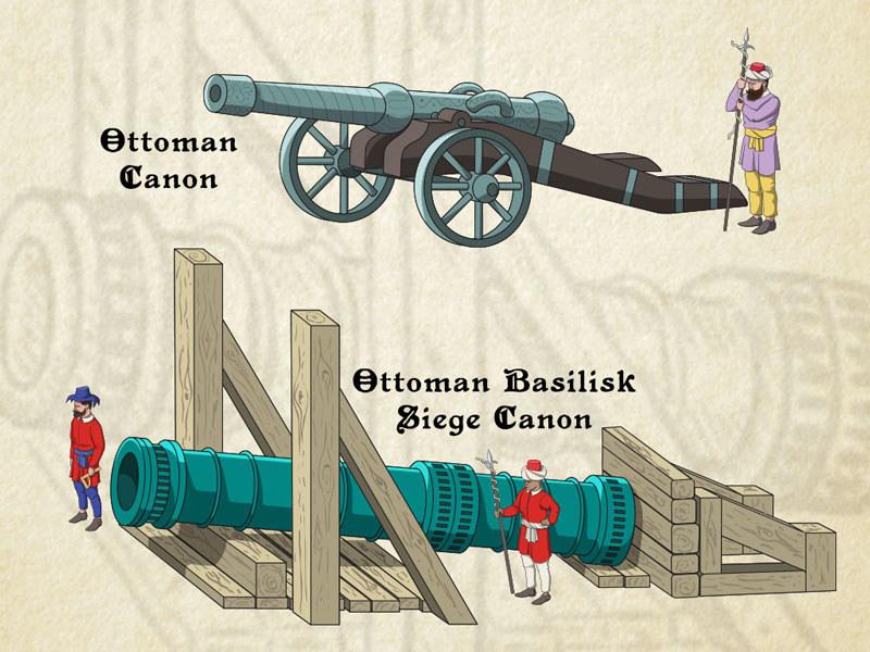 20170509125806-4433251-ottoman-siege-artillery