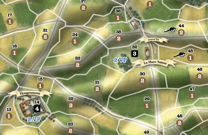 MapWatSlice2