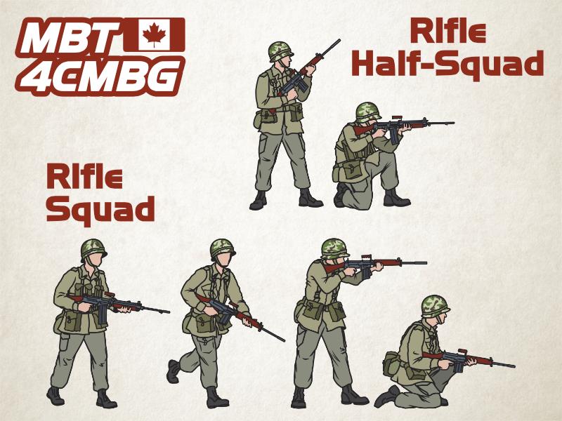 MBT4CMBG3