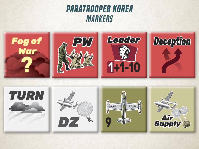 ParaKorea1