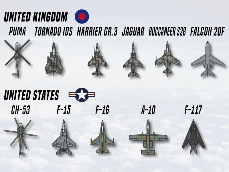 RedStormRAF_USAF